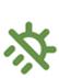 meteosi_simbol-opacity80-1