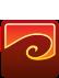spin-logo